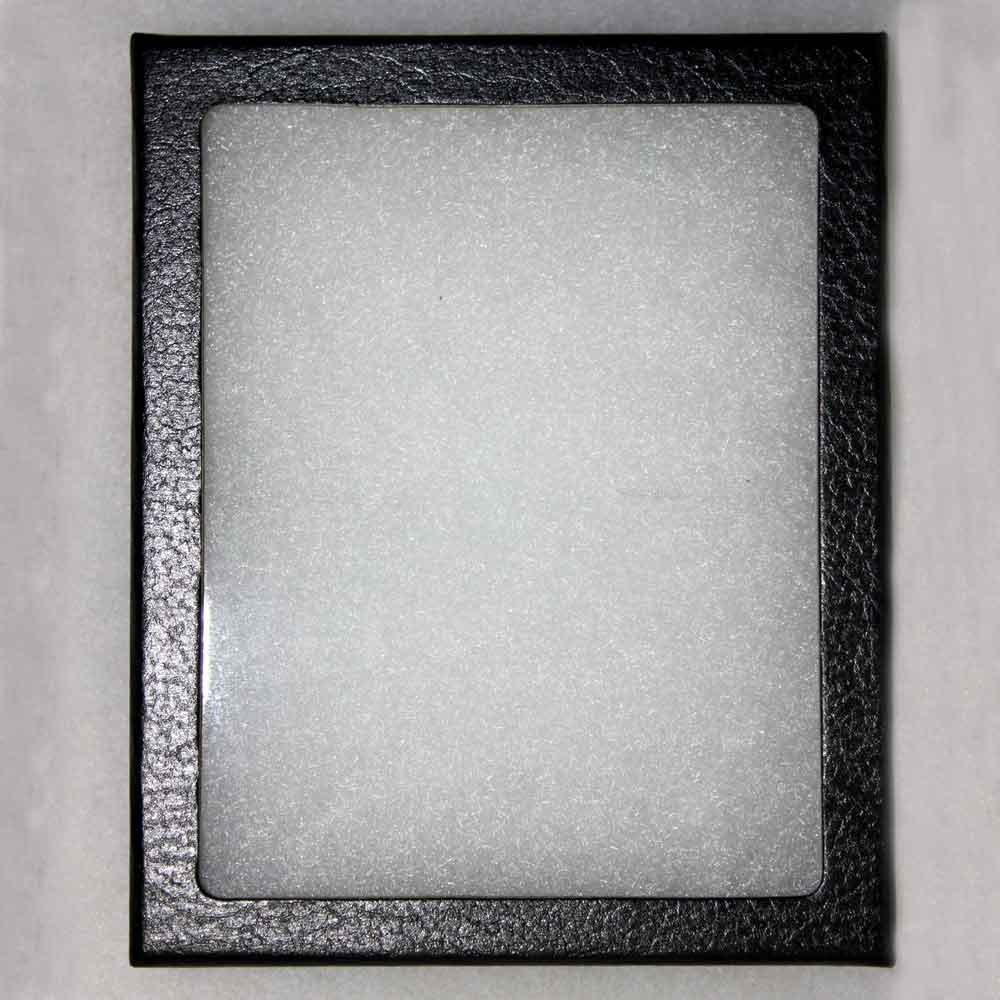 Caja Riker ( 5 unidades mediana)